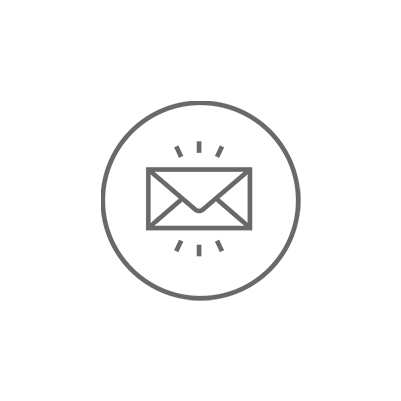 Icon Mailing-On-Demand