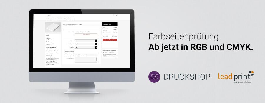 Gemütlich Weihnachtsdruckbare Farbseiten Ideen - Framing Malvorlagen ...