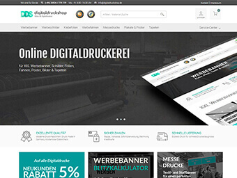 digitaldruckshop.de